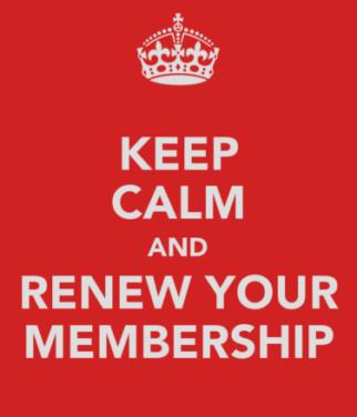keep-calm-and-renew-your-membership
