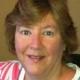 Margie Kallmayer